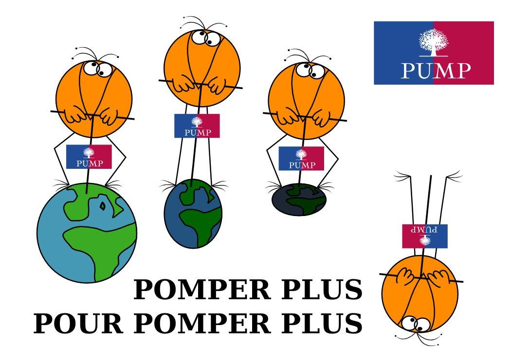 http://popolon.free.fr/Ecoshadok-Pump2.jpg