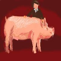 eeepcmypaint.cochon.jpg